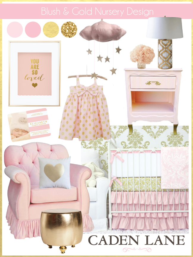 And to help you our with our color obsession a little more weve put together this ahhh mazing color board remember think outside the baby box for decor